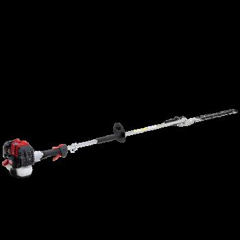 AH262S-HD