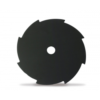 B8/255/1.6/25 Disco metálico